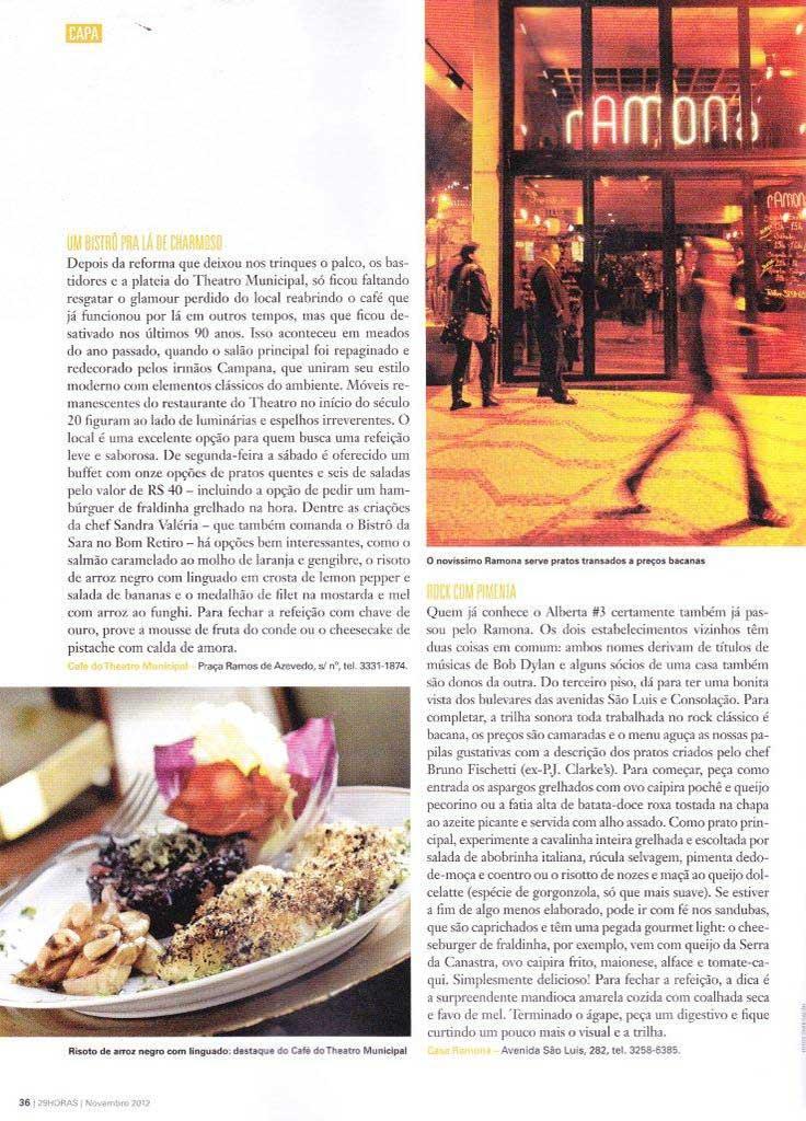 cafeteatro_2horas