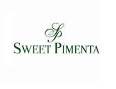 logo Sweet Pimenta