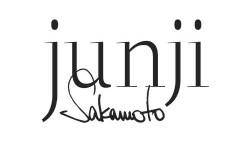 junji_marca_final-01-250x150