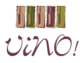 vinosaopaulo