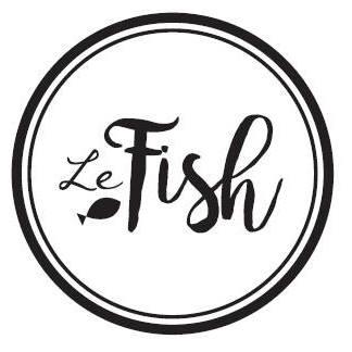 Le Fish