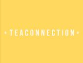 teaconnet