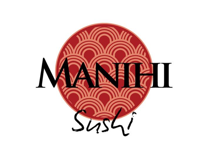 manihisushi