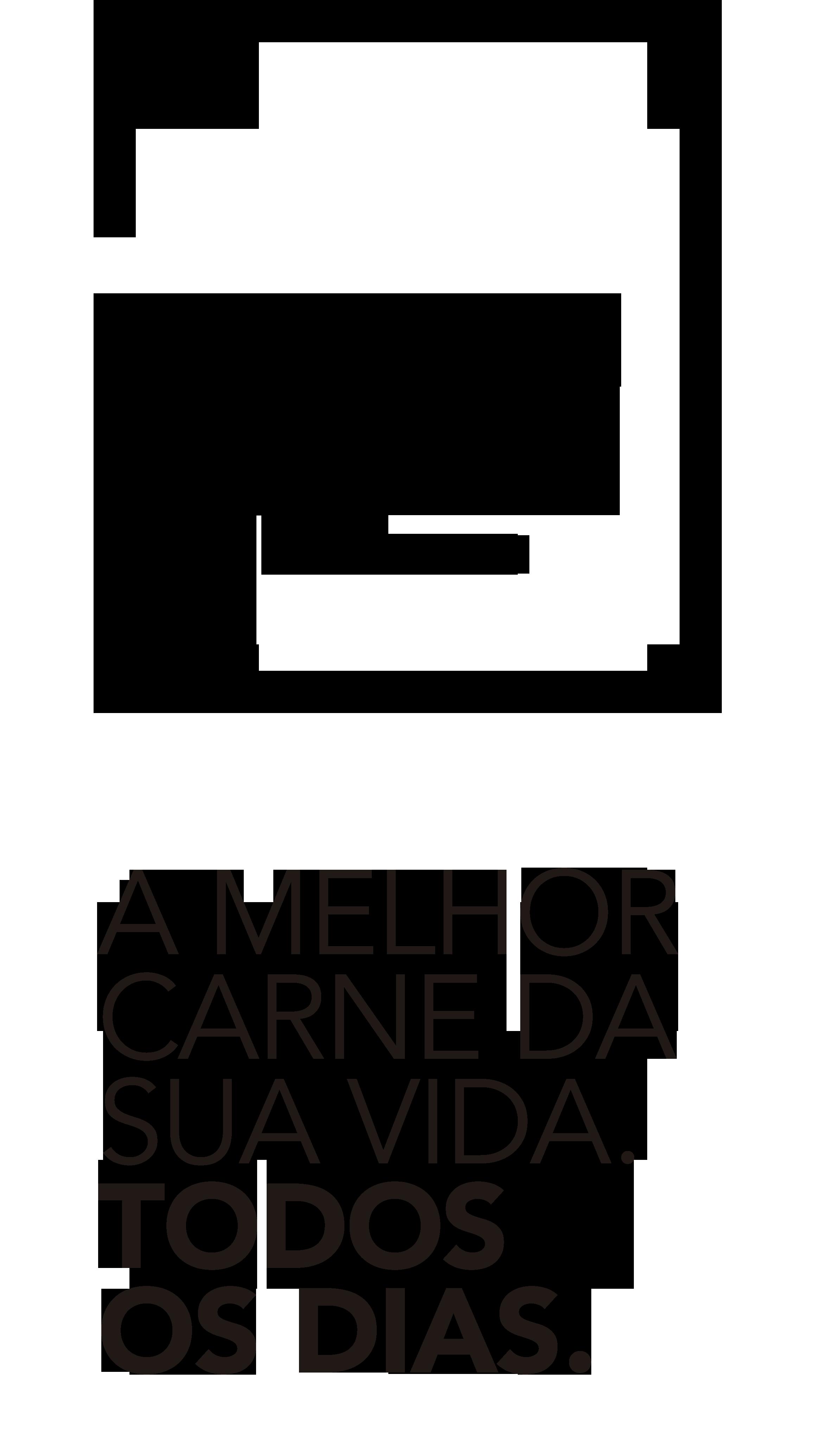 Logo Feed