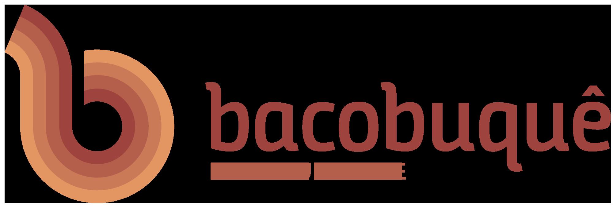 bb-restaurante-color