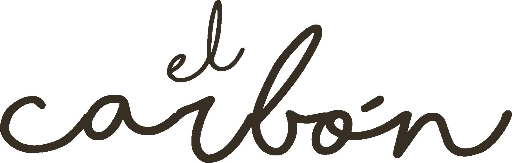 elcarbon - Marrom (10)