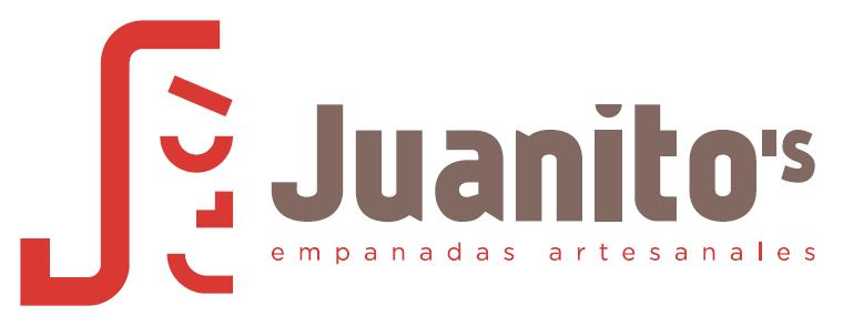 Logo Juanitos