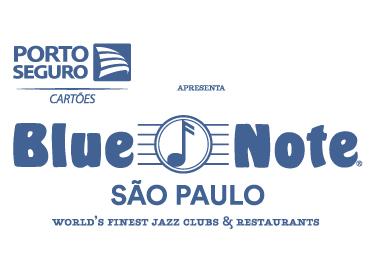 Logo_BlueNote_azul_Site-01