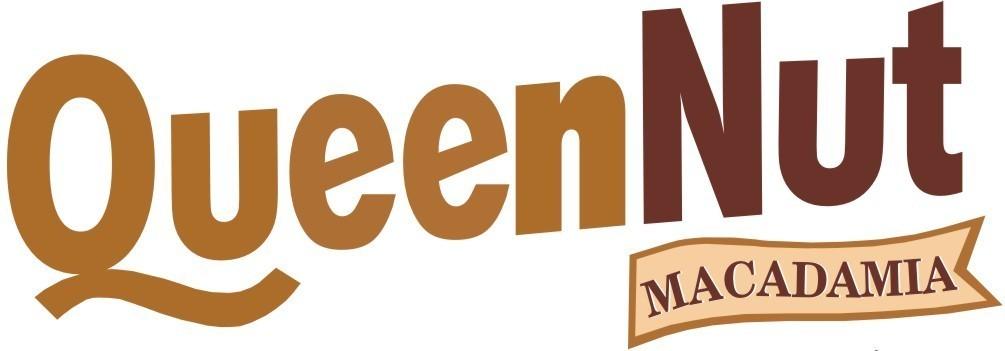 Logotipo definitivo empresa escrito sem ilustração