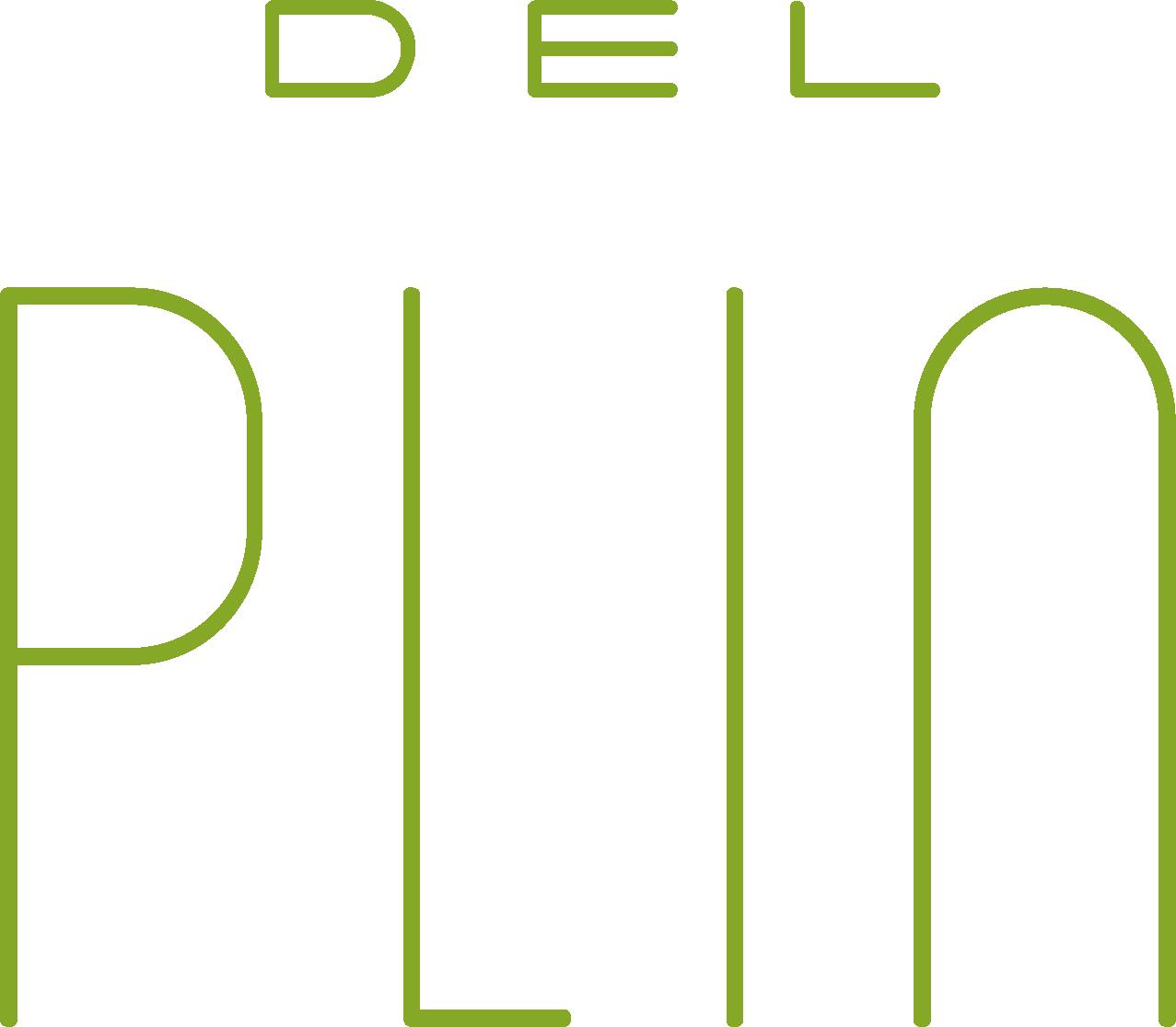 Del plin 1