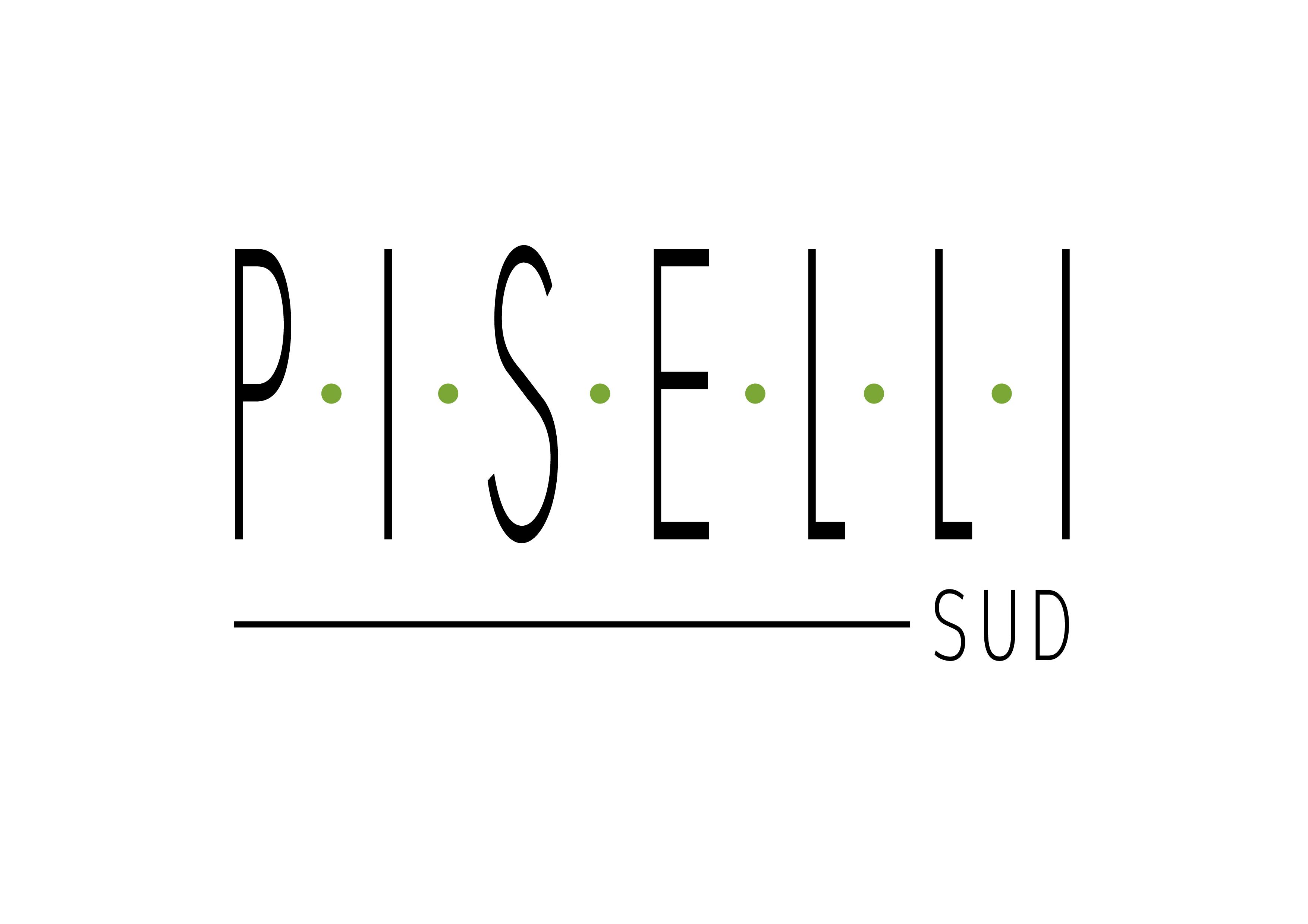 Logo_piselli-SUD-03 (2)